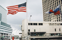 Перемирие похоронено, а США готовы расширить санкции