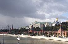 Крах перемирия: Москва и Вашингтон обмениваются резкими заявлениями