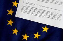От санкций ЕС по Сирии России уже не спастись?