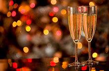 Игристое, некачественное. Как выбрать «правильное» шампанское?