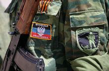 Обзор инопрессы. Ветераны Донбасса все еще мечтают о Великой России