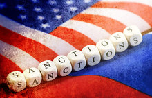Эксперт: цель новых санкций Госдепа — подвинуть Россию на рынке вооружений