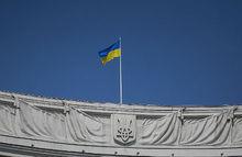 Киев обиделся на непредвзятость лондонского суда