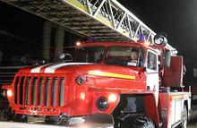 Гипертонический криз в «Домодедово»: очевидица рассказала, как пожарная машина въехала в толпу