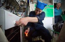 Газовые проверки. Во сколько может вылиться визит Мосгаза в вашу квартиру