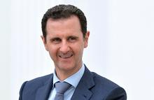 Вашингтон обвинил Асада в подготовке новой химической атаки
