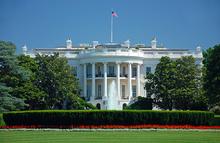 Валерий Соловей: «Ухудшение отношений России и США считается запрограммированным»