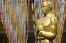 Страсти по «Оскару»