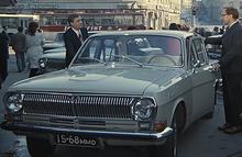 Угадай советский фильм по одному кадру с автомобилем