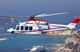 «Мы предлагаем России лучший вертолет»