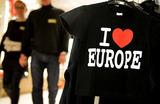 Спекулянты атакуют сердце еврозоны