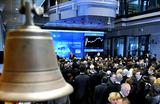 «Паника на рынках — не индикатор экономики»
