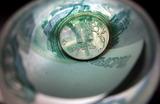 Рубль нуждается