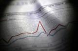 Рынки продолжают убегать от рисков