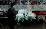 Катастрофа Як-42: эксперты не согласились с выводами МАК