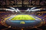 Спорт 2012 года: в ожидании Олимпиады и футбольного Евро