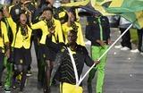 Откуда растут ноги у ямайских бегунов?