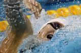 Чистая Олимпиада: СМИ в поисках скандалов