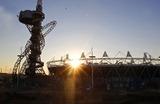В Лондоне под занавес Игр зажгут все звезды