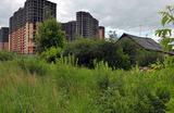 Чиновникам дали полгода на оценку недвижимости