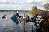 Дело о гибели Як-42: «стрелочник всегда найдет свою вину»