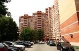 Москва присоединила частные земли