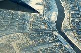 Как будут отнимать земли собственников в Новой Москве