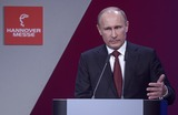 Россия реструктурирует кредит Кипру на 2,5 млрд евро