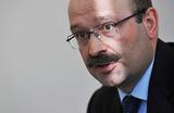 Михаил Задорнов: «Не вижу фундаментальных причин для ослабления рубля»