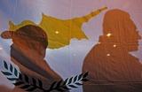 Миллиарды «России» «зависли» на Кипре