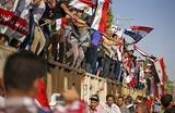 Как беспорядки в Египте повлияют на планы россиян