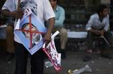 Египетская экономика на грани пропасти