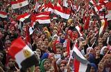 Египет на грани продуктовой катастрофы, считает ООН