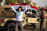 «Ситуация в египетских курортных зонах остается спокойной»