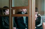 Обвиняемый во взрыве в «Домодедово» сознался в подготовке другого теракта