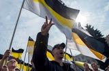 Националисты планируют митинг в Пугачеве