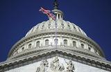 Конгресс США рассмотрит санкции за помощь Сноудену