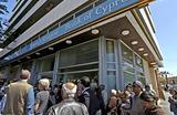 Судьба кипрских депозитов остается под вопросом