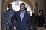 Навальный мог бы взять на работу Собянина