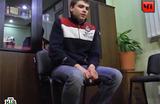 Сына экс-замглавы Росимущества намерены арестовать