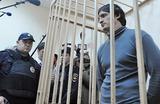 Гости столицы признали, что убили автовладельца битой