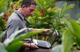 Журналист, прославивший Сноудена, уходит с работы