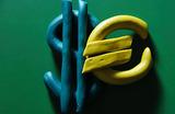 Выгодно ли бизнесу ослабление рубля