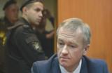 Суд сэкономил экс-главе «Уралкалия» 15 млн рублей