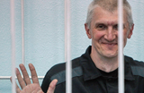 Верховный суд освободил делового партнера Ходорковского