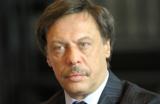 Михаил Барщевский: «Гордость за страну переполняет»