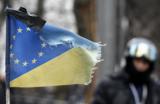 Что может ждать обычных украинцев при теоретическом вступлении страны в Евросоюз