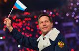 Александр Жуков: «Те, кто приехал, не пожалели»