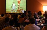 FIFA заработает на телепоказе ЧМ более миллиарда долларов