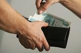 Цены на iPhone и авто снижаются. Подвох: дорожают Rexona, Domestos, Calve и Lipton